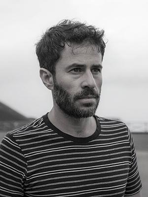 Giovanni Blanco