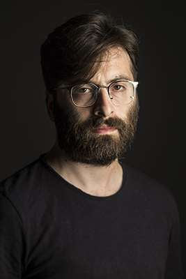 Giovanni Robustelli