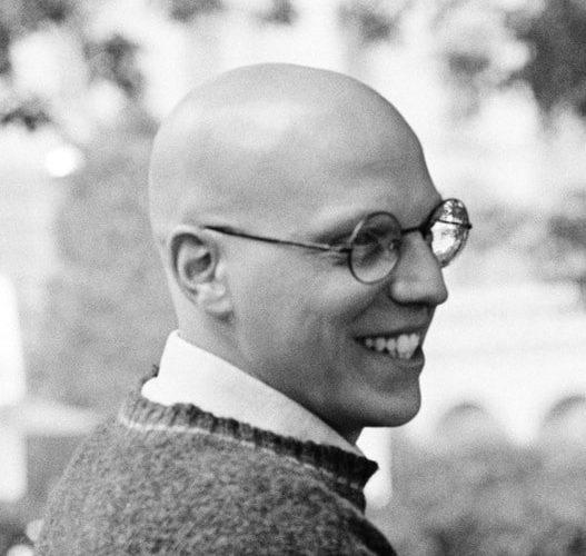 Angelo Ruta