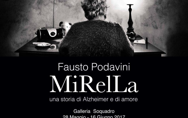 Mostra Mirella